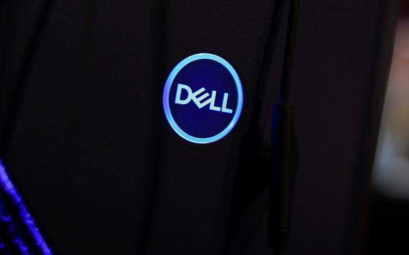 Dell to advance cloud offerings with VMware Pivotal container service