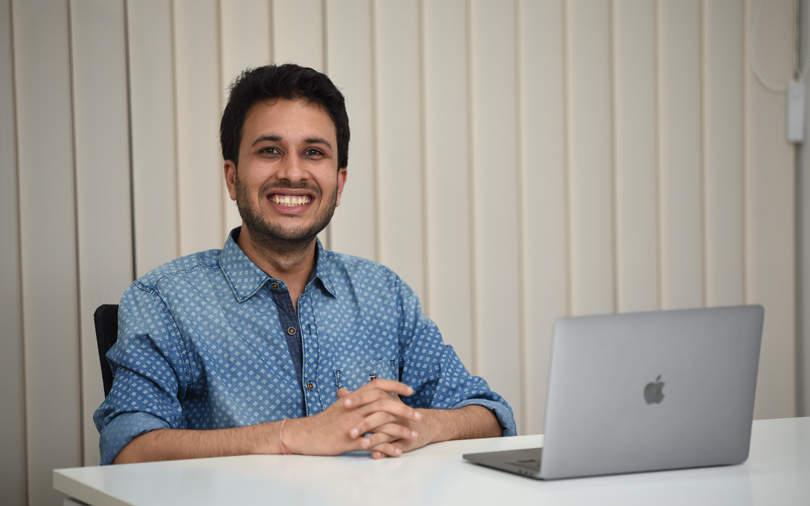 Tiger Global, Lightspeed lead $67 mn funding in accountant app OkCredit