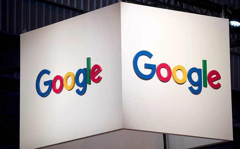 Google to offer entry-level job search in India with Kormo: Report