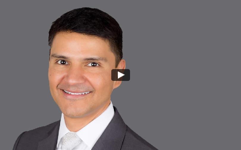Watch: Wi-Fi 6 can help network congested markets like India: Edgar Figueroa, Wi-Fi Alliance
