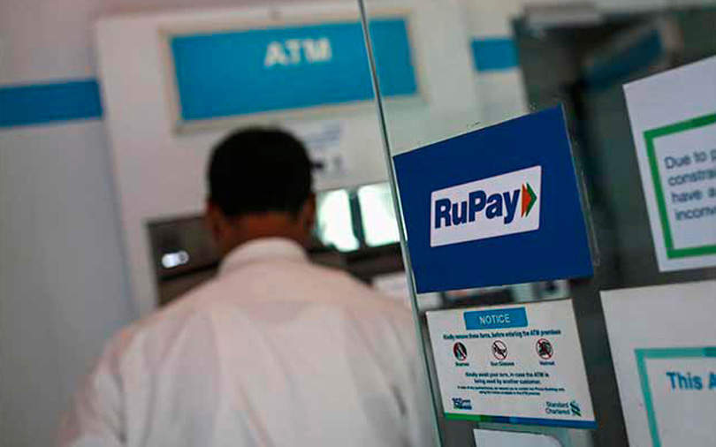 NPCI reduces MDR on RuPay cards to encourage digital transactions