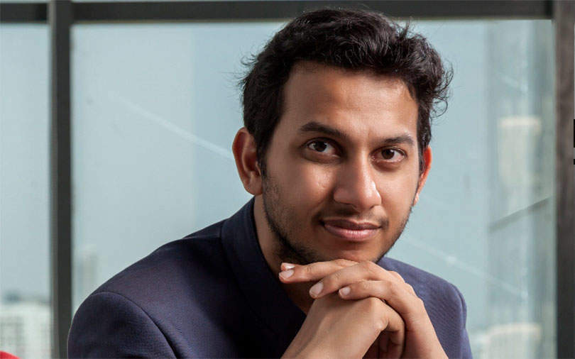 CCI approves Oyo founder Ritesh Agarwal's $1.5 bn stock buyback plan; OnMobile to sell nearly 18% stake to Jump Networks