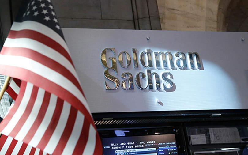 Goldman Sachs invests $5 mn in rental startup NestAway