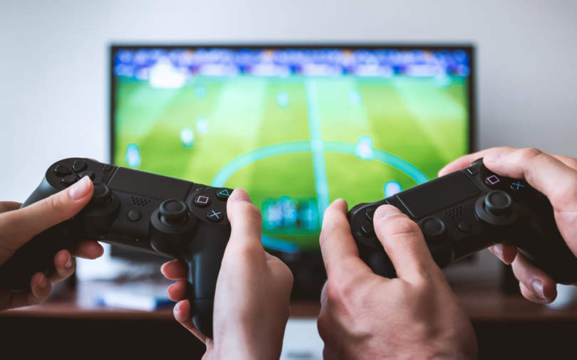 Nazara acquires majority stake in game developer Sports Unity
