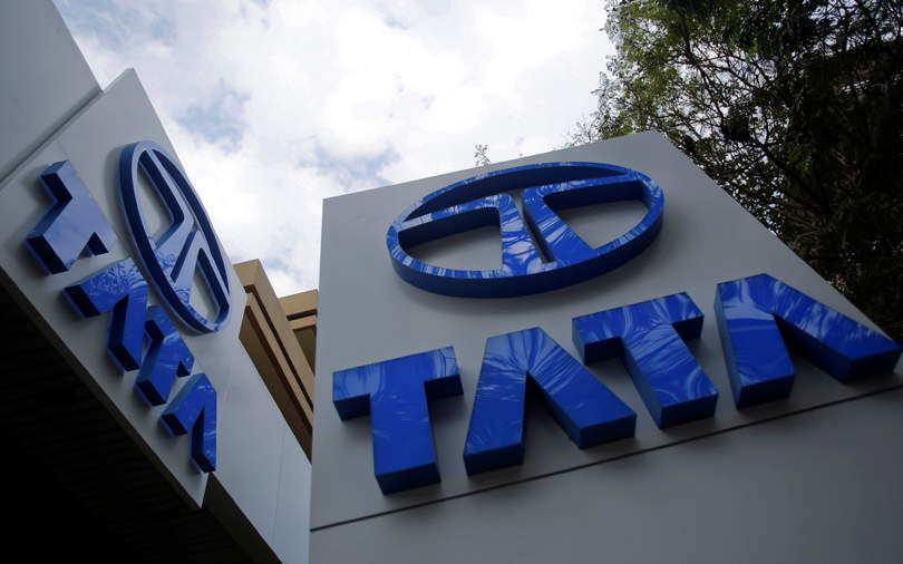 Tata Motors launches second TACNet initiative to drive innovation