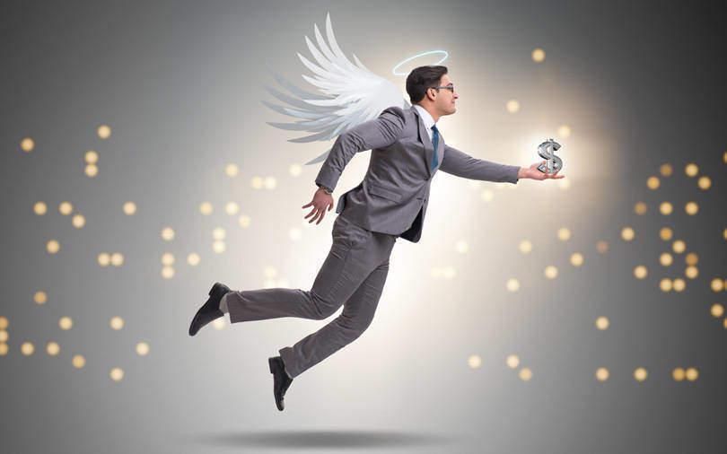 Fintech startup Hotfoot secures angel funding