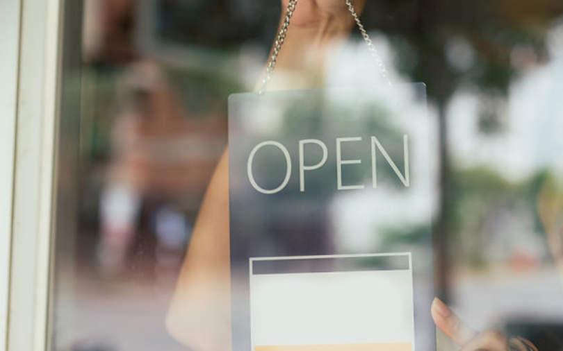 Mindtree opens European HQ in London