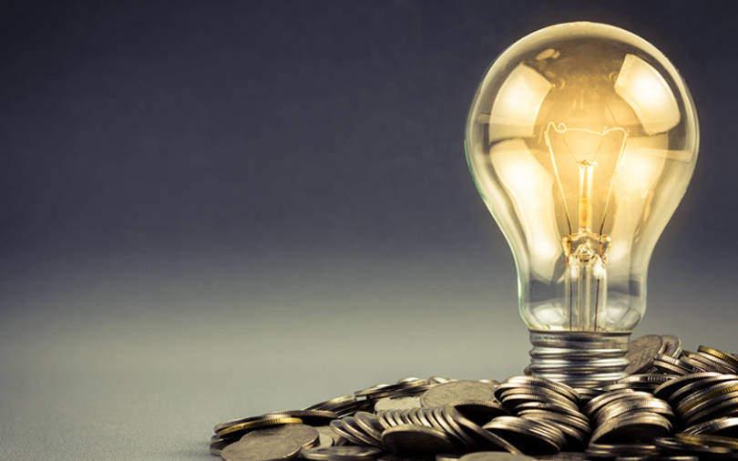 Deal Roundup: Lenskart, Wow! Momo shine in a lacklustre week for startup funding