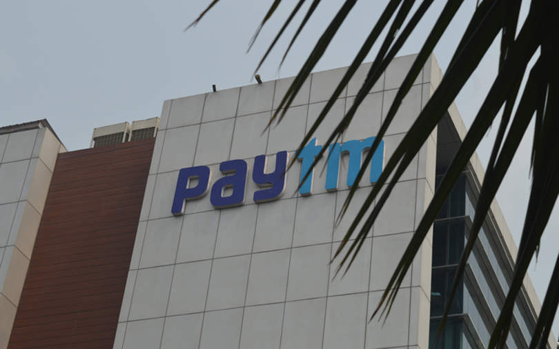 Paytm to invest Rs 250 cr in travel business; Mu Sigma settles US case visa case