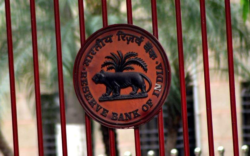 RBI asks P2P lenders to furnish data on loans denied due to lending cap