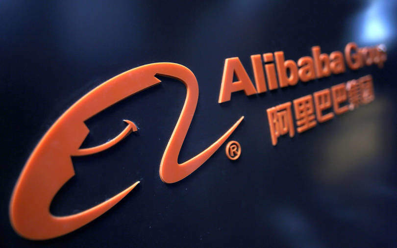 Alibaba gets 33% stake in Ant Financial ahead of IPO