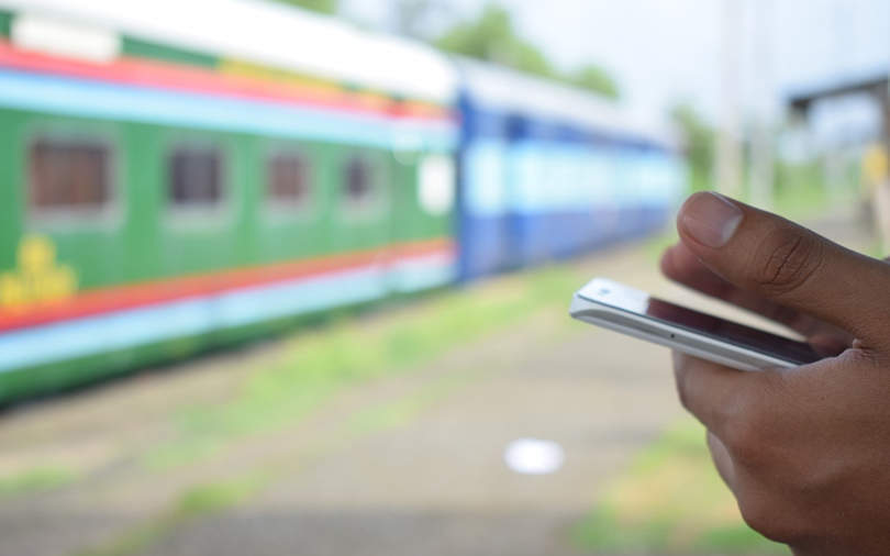 IRCTC sets price band of Rs 315-320 per share, IPO to open Sept 30