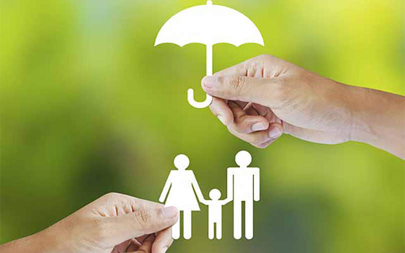 Infosys subsidiary launches cloud-based digital platform for life insurance market