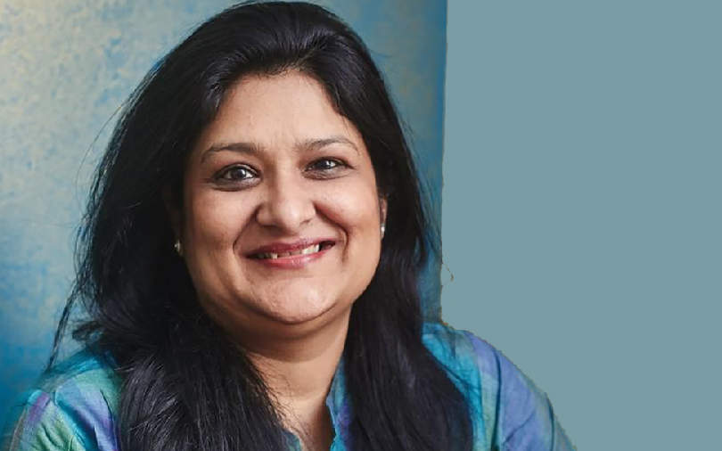 We will back deep-tech startups that also aim for social impact: Rachna Aggarwal, 92Angels