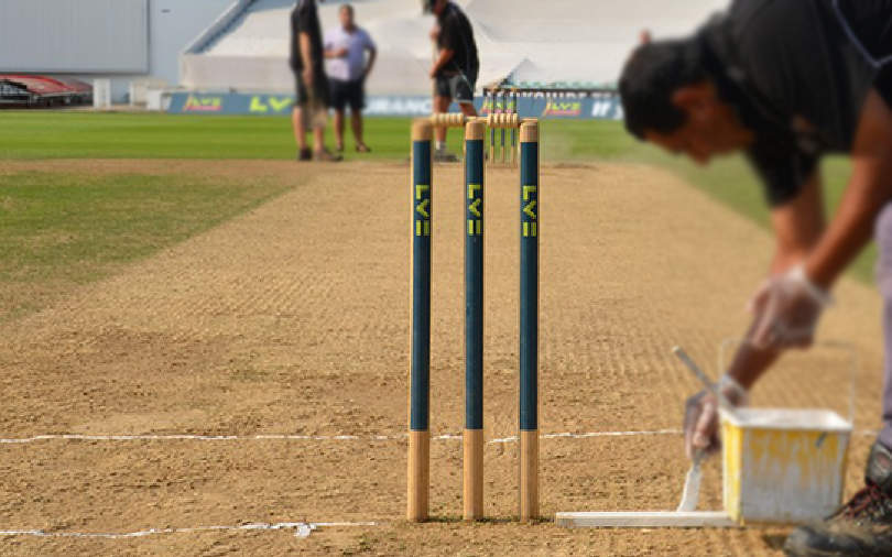 Facebook gets 4-year exclusive digital rights for ICC matches in India
