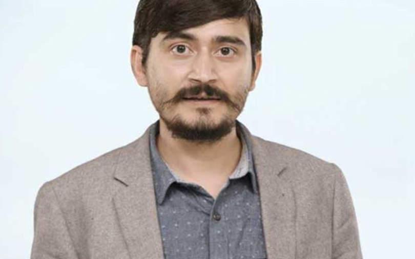 Deepak Abbot quits Paytm, Abhinav Kumar joins as vice president of product marketing