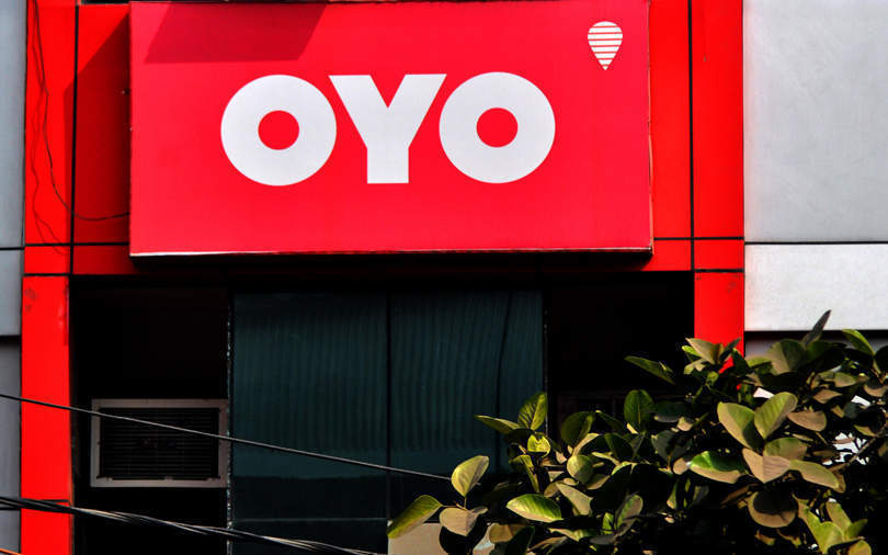 OYO Life forays into student rentals space; signs deals with IIT Delhi, Plaksha University