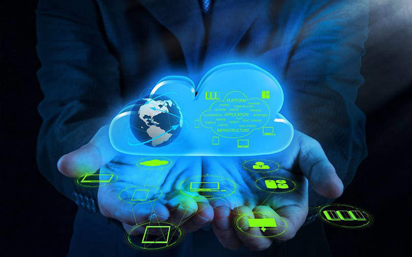 Govt-owned telecom equipment manufacturer ITI to offer cloud services
