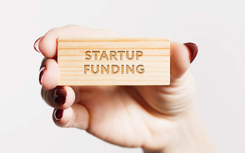 Deal Roundup: Startup funding remains under pressure; fintechs top deal charts