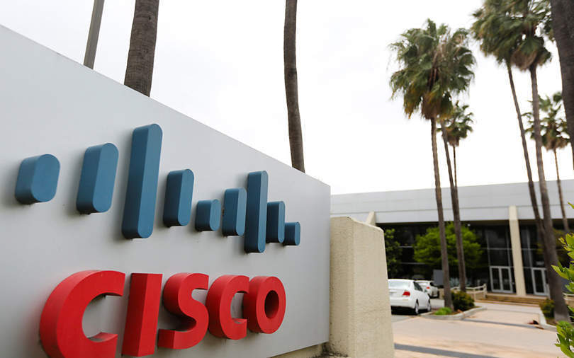 Cisco to provide digital learning support to govt-backed vocational institutes