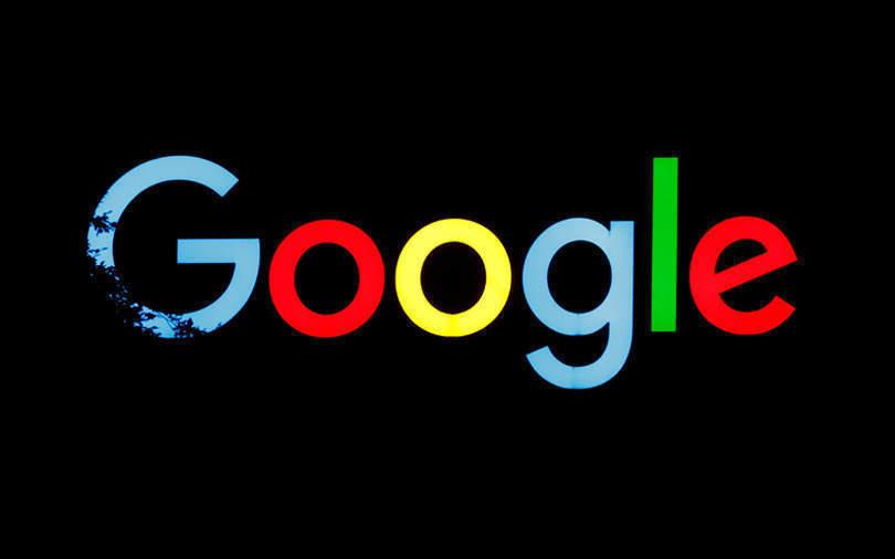 Google to face US antitrust probe over new internet protocol use