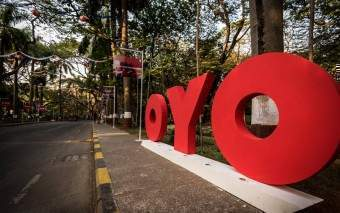 OYO now present in 60 US cities, has over 100+ hotels