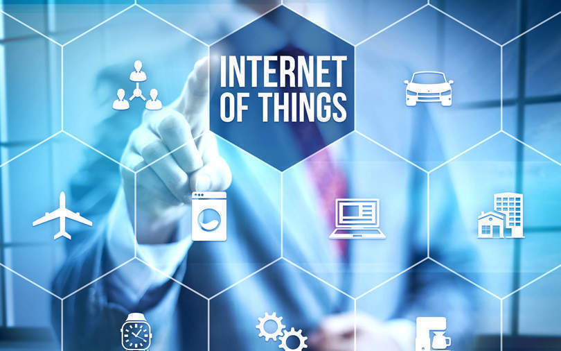 Chinese IoT firm Tuya sets up operations in India