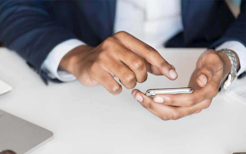 Rewards-based digital payment app TWID raises $1.4 mn