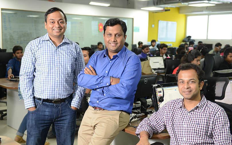 Tiger Global leads $50 mn Series D in real estate platform NoBroker