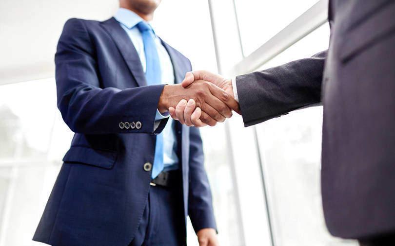 Former Goldman Sachs executive joins Simpl as CFO, head of risk