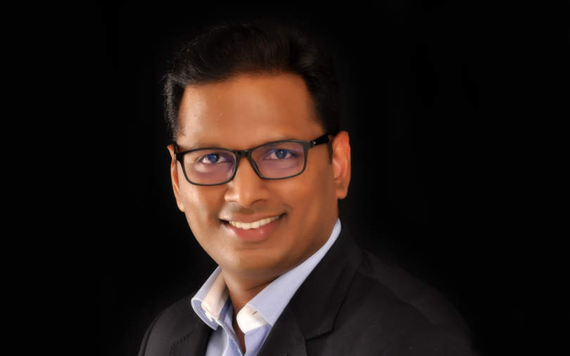 Enterprise customers growing on the back of omnichannel strategy: KT Prasad, Zendesk