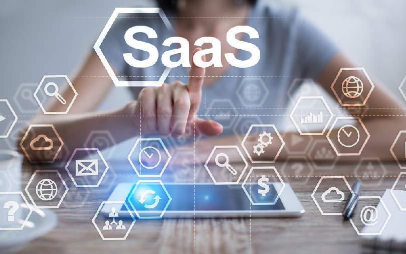 SaaS platform for dentists CareStack secures $28 mn Series B funding