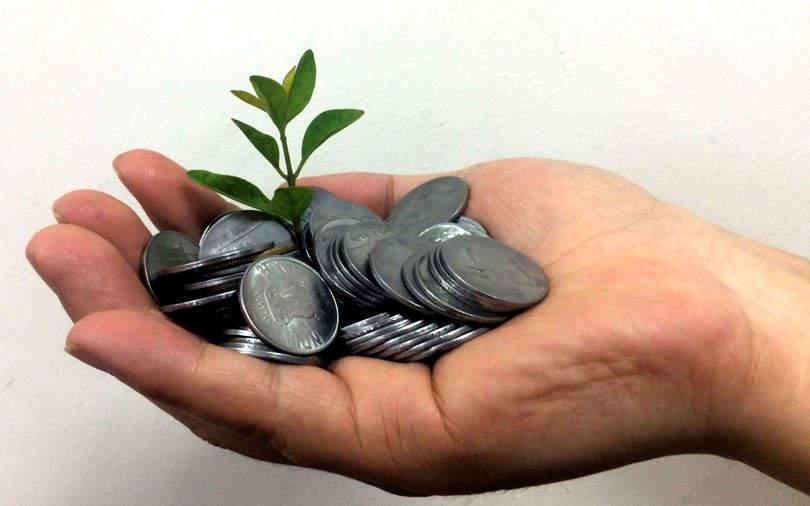 Fintech startup FinBox raises seed funding