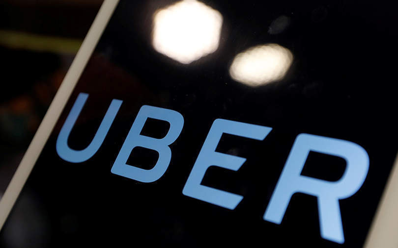 Uber Works goes live in Chicago