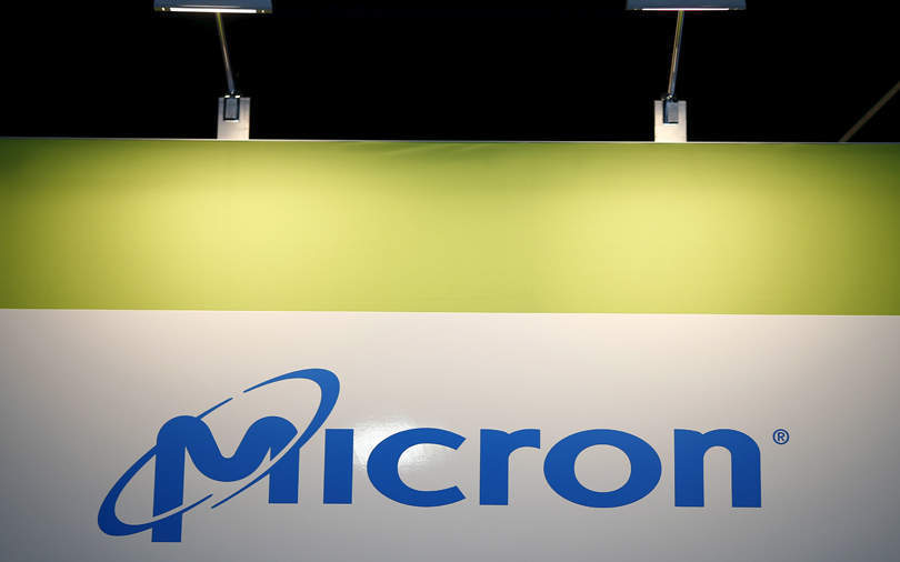 Micron unveils global development centre in Hyderabad; to hire 2,000 employees in India
