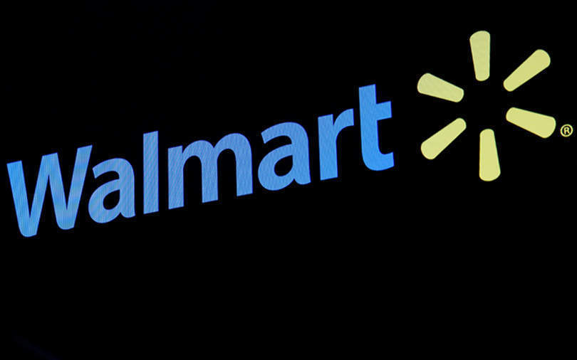 Walmart deploys blockchain-driven pilot to trace seafood from Andhra Pradesh