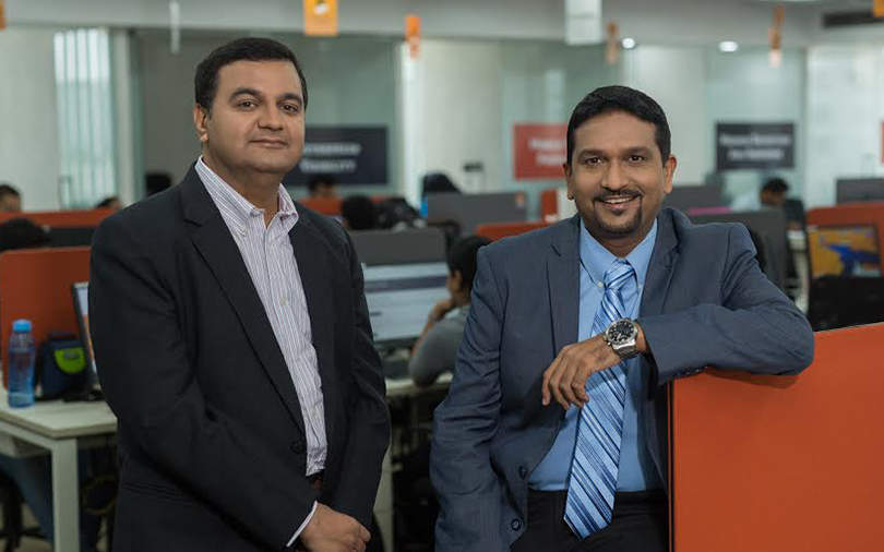 How this Mumbai startup is simplifying security for new-age enterprises