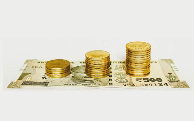 True Balance raises $23 mn to grow digital lending, ecommerce business