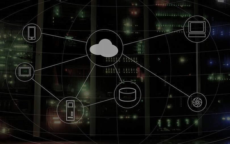 Forcepoint expands global cloud infrastructure for enterprises, govt agencies