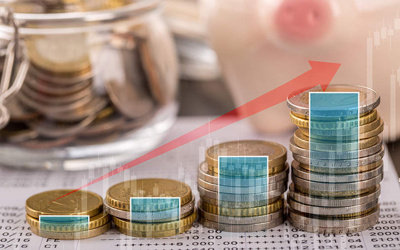 Slice raises $1.4 mn via four debt issues