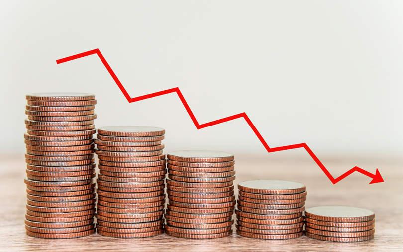Cyient Q2 profit drops 23%