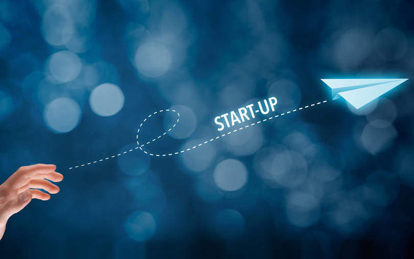 Mumbai Angels to back startups supported by Neoleap Accelerator