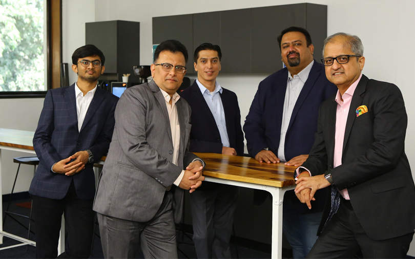 Sanjay Mehta's 100X.VC to unveil first cohort of 100 startups