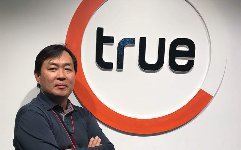 After Series C recharge, True Balance primes for full-scale fintech play