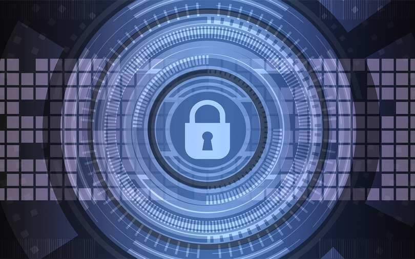 70% of global organisations say quantum computing a threat to security