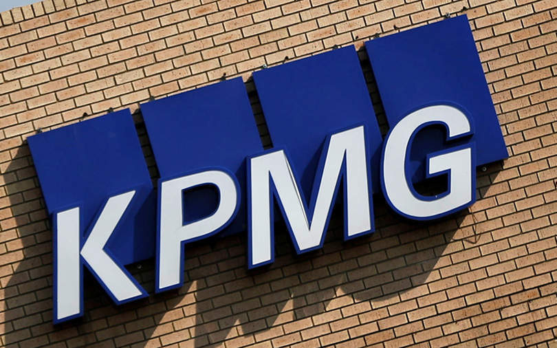 KPMG in India to deploy ServicesNow platform for improving digital solutions