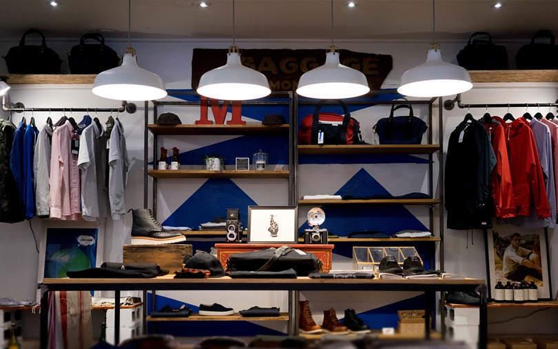 Fashion rental platform Stage3 raises $2 mn