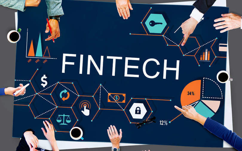 Meet the 18 fintech startups selected for IFTA 2019 finale