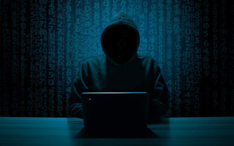 Employee error among top cybersecurity challenges in India: Sophos