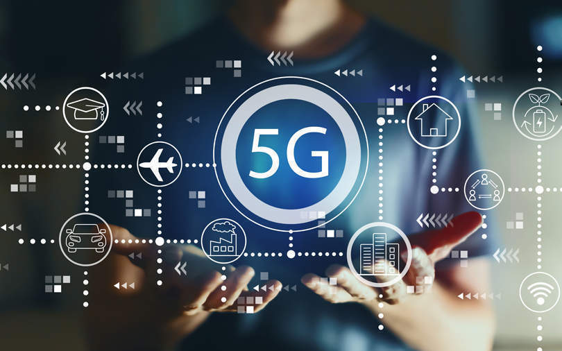 57% of enterprises betting on 5G for new revenue streams: Infosys